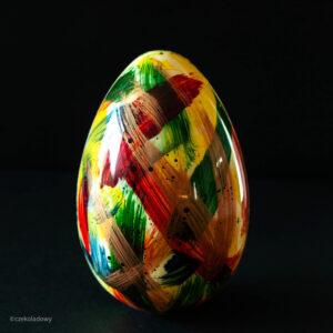 Wielkanoc - 20 % do 8 marca
